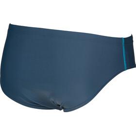 arena Basics Parte Inferior Hombre, azul